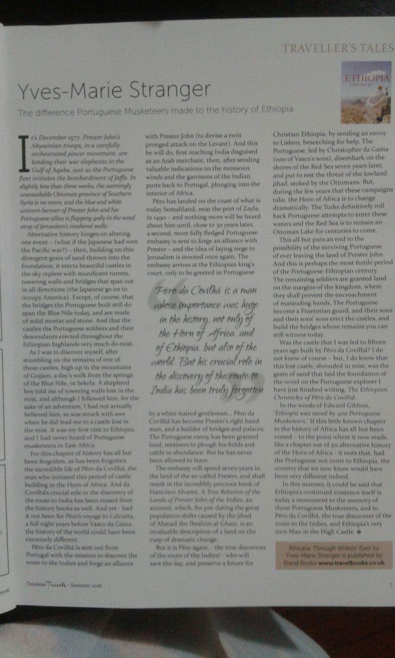 timeless-magazine-portuguese-in-ethiopia